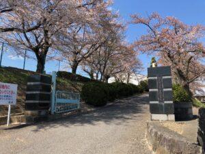 県立桐陽高等学校